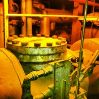Photo taken at EnVision Valve Services, LLC by Matt T. on 2/6/2013