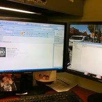 Photo taken at AriZona Beverages USA LLC by Bill K. on 9/17/2012