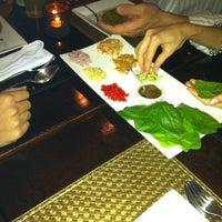 Foto scattata a Namga da Gizele N. il 11/15/2012