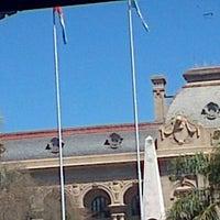 10/5/2013にMaximiliano C.がCasa de Gobierno Provincia de Santa Feで撮った写真
