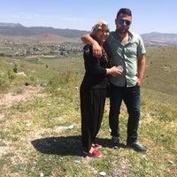Photo taken at Melendiz Ovası by Hamit Soylu🗯🗯 on 6/26/2017
