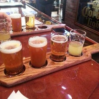 Photo taken at World of Beer by E B. on 5/27/2013