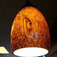 Photo taken at Arby's by E B. on 7/27/2013