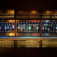 Photo taken at Six Resto Lounge by Doug M. on 7/15/2016