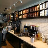 Photo taken at Starbucks by Doug M. on 11/3/2016