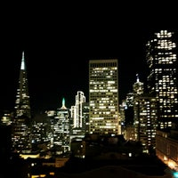 Photo taken at University Club by Doug M. on 12/8/2012