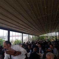 11/7/2017 tarihinde Hızır D.ziyaretçi tarafından İkram Sofrası'de çekilen fotoğraf