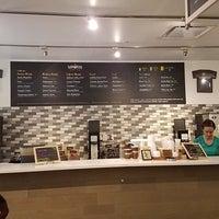 Foto tomada en Philz Coffee por Ima R. el 10/6/2017