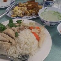 Photo taken at Kim Ky Noodle House by Nafyma on 6/25/2016