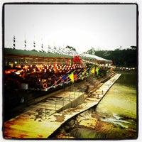 Photo taken at Ah Poong (Pasar Apung Sentul City) by Agstn R. on 3/6/2013