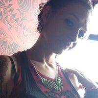 6/22/2013에 Ozzy님이 Madame Zuzu's Tea House에서 찍은 사진