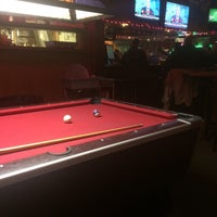 Photo taken at Mulligan's Pub by Joann S. on 12/22/2016