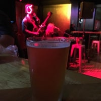 Photo taken at Woody O'Brians by Chad W. on 5/20/2016