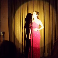 Photo taken at House Of Mata Hari by Lynn on 7/6/2013