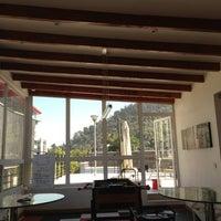 Foto diambil di H Rado Hostel oleh Leandro A. pada 2/4/2013