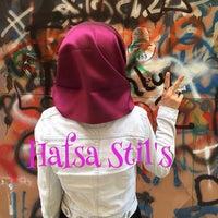 Photo taken at Bursa İnegöl Karayolu by Hafsa B. on 6/27/2016