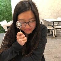 6/7/2018にHelen H.がMango Mango Dessertで撮った写真