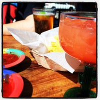 Photo taken at Ixtapa Family Mexican Restaurant by Stacey P. on 4/13/2014