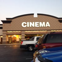 Photo taken at North Oaks Cinema 6 by Robert E. on 8/18/2013