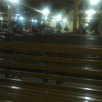 Photo taken at KMP Ferry Tao Toba Ajibata by Daniel S. on 1/4/2013