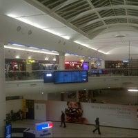 Photo taken at South Terminal by Samuele C. on 1/30/2013