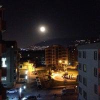 Снимок сделан в Peakode пользователем Gökhan G. 4/22/2016