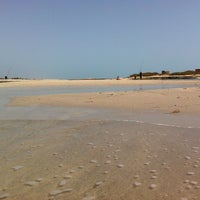 Photo taken at Djerba Island by Paolo_Sx1 on 4/27/2013