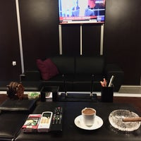 Photo taken at Ofis Tekcan by Cem T. on 7/23/2016