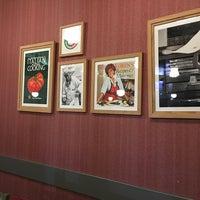 รูปภาพถ่ายที่ Da Leonardo Cucina Italiana โดย Dimitris K. เมื่อ 5/7/2018