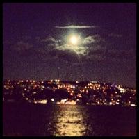 5/25/2013 tarihinde Sıtkı D.ziyaretçi tarafından Club Albüm'de çekilen fotoğraf