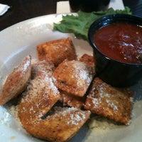 Photo taken at Joey B's Food & Drink by NKOTBgirl on 11/5/2012