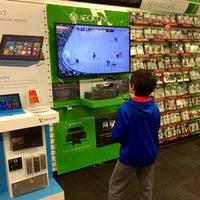 Снимок сделан в Cottonwood Mall пользователем CY L. 2/21/2015