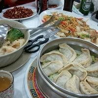 Foto tirada no(a) Rong He por Liang X. em 8/10/2013