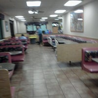 Photo taken at McDonald's by Paul V. on 10/18/2012