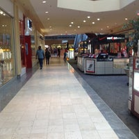 Photo taken at Deptford Mall by Marcus W. on 10/19/2012
