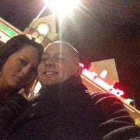 Photo taken at Christmas Tree Shoppes by Keith L. on 12/1/2013