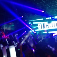 Photo taken at Club M2 by Andreas N. on 10/3/2015