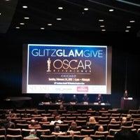 Photo prise au Gene Siskel Film Center par Emma Z. le1/10/2013