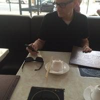 5/18/2014에 Edward T.님이 Northeastern Chinese Restaurant BBQ & HOT POT에서 찍은 사진