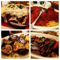 Photo taken at Carmine's Italian Restaurant by Jeremy W. on 7/18/2013