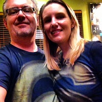 Photo taken at Phill's Kitchen by Phill M. on 10/16/2012