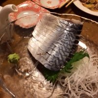 Photo taken at 麺屋あっぷる by Ryosuke W. on 1/2/2014