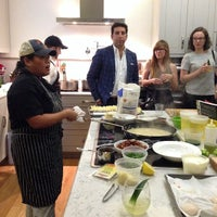 Photo taken at The Daily Meal by danielle g. on 8/6/2014