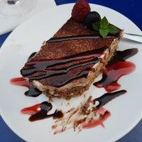 Photo taken at Pizzeria Après Park by Birre T. on 8/27/2017