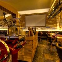 Photo taken at Restaurant Bresto by Restaurant Bresto on 6/14/2016