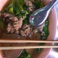 11/9/2012 tarihinde Pennapha T.ziyaretçi tarafından Rung Rueang'de çekilen fotoğraf