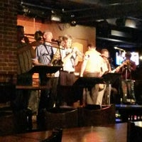 Photo taken at Queens Head Pub by J L. on 9/22/2013