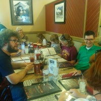 Photo taken at The Smokin' Oak Rotisserie & Grill by bitsy b. on 6/6/2014