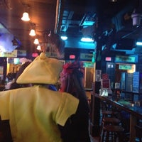 Photo taken at Turtle Bay On Bourbon by Edward C. on 10/28/2012