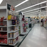 Photo taken at JOANN Fabrics and Crafts by Ashley C. on 2/15/2013